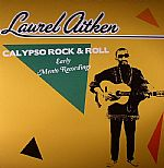 Calypso Rock & Roll: Early Mento Recordings
