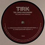 The Love I Make (remixes)