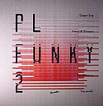PL Funky 2