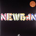 Newban & Newban 2 (Deluxe Edition)