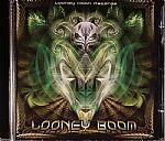 Looney Boom
