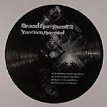 Brood Remixes02