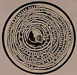 GAUST/PEHR GENLOGUE/KRETIPLETI/UNBALANCE - EP I/III