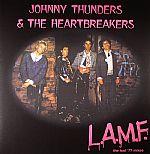 LAMF: The Lost '77 Mixes
