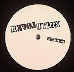 Love Rev 001