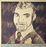 Nathan Ellis
