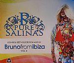 Pure Salinas: Lounge & Deep House Edition Vol 4