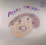 Prins Thomas II