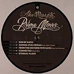 Prime Mover: Disc 4/4