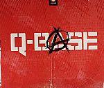 Q Base