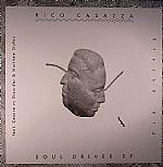 Soul Driver EP