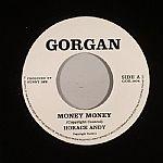 Money Money (Riddim)