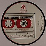 The BLACK MADONNA - Alright This Morning