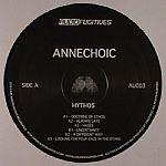 ANNECHOIC - Mythos