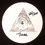Horn Wax Three