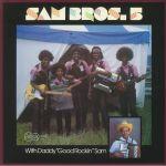 Sam Bros 5