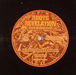 Roots Celebration