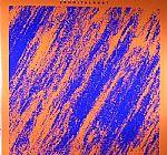 Fin Remixes Vol 1