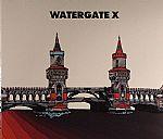 Watergate X Ten Years Anniversary