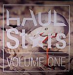 Haul Stars Volume 1