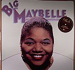 BIG MAYBELLE - The Okeh Sessions