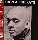 Weldon Irvine & The Kats