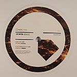 Lost In Time (remixes)