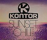 Sunset Chill 2012