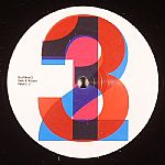 Bedrock 14 Vinyl 3/3