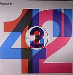 Bedrock 14 Vinyl 1/3