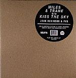 Miles & Trane