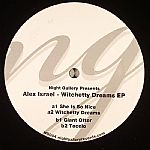 Wichetty Dreams EP