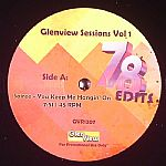 Glenview Sessions Vol 1