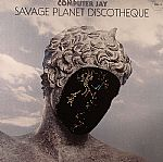 Savage Planet Discotheque Vol 1