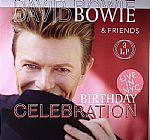 Birthday Celebration: Live In New York