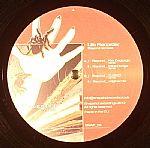 Beyond (remixes)