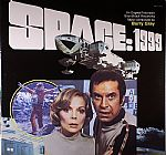Space 1999 (Original Soundtrack)