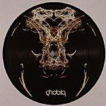 Phobiq Sampler 01