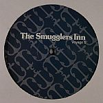 The Smugglers Inn Voyage 1