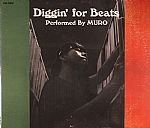 Diggin' For Beats