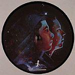 Future Retro Vinyl Sampler