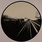 Code Vision EP