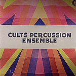 Cults Percussion Ensemble