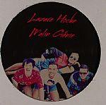 MALIN GENIE/LAZARE HOCHE - I Don't Sync So Volume I