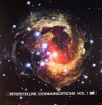 Interstellar Communications Vol 1