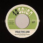 Tread This Land