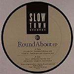 Roundabout EP