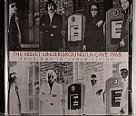 La Cave 1968: Problems In Urban Living