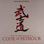 Way Of The Samurai 2: Code Of Honour