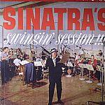 Sinatra's Swingin' Session!!